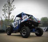 par-homes-rzr-racing012