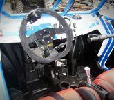par-homes-rzr-racing019