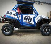 par-homes-rzr-racing026