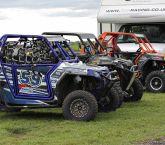 rzr-racing-round-9-016