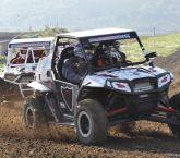 rzr-racing-round-9-168