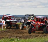 rzr-racing-round-9-349