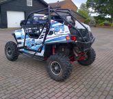aylesbury-vale-20120625-00534