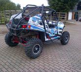 aylesbury-vale-20120625-00536