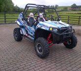 aylesbury-vale-20120625-00538