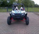 aylesbury-vale-20120625-00539