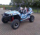 aylesbury-vale-20120625-00540