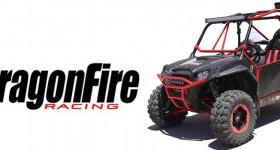 dragonfire-1