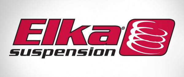 elka-logo
