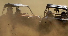 sidexside_racing