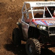 YOKLEY RACING TAKES RANGER RZR XP 900 TO FIRST AT WASHOUGAL