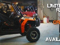 orange-black-rzr-xp900