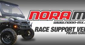 Ranger-Diesel-for-NORA-MX