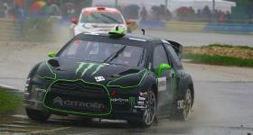liam-doran-rallycross