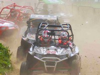 sxs-racing-round-three