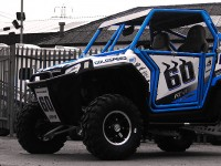 voodoo-blue-rzr-xp900-2012