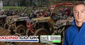 jack-rowe-rzr-racing