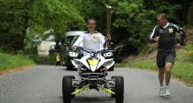 john-mitchell-quadbike