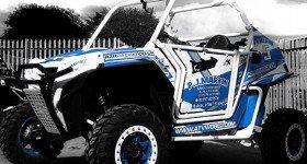 pjmartin-blue-xp900