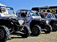 rockstar-polaris-rzr-xp900