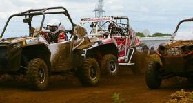 round5-sxs-racing