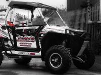 xp900-silver-le-rzr-racing