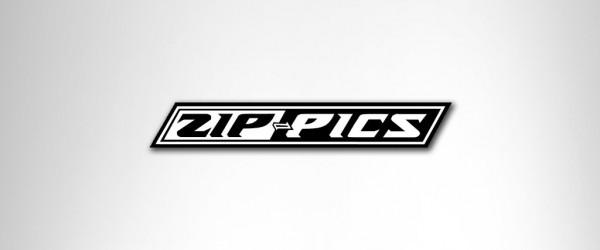 zip-pics-logo