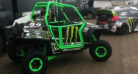header-monster-energy-doran