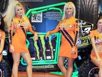 maxxis-babes-rzrracing