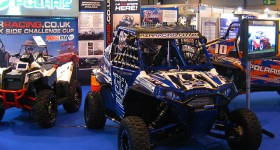 rzr-at-show