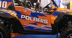 team-polaris-header