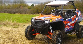 2013-polaris-rzr-xp900-orange-madness