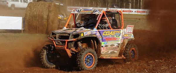 Scott-Kiger-RZR-XP900