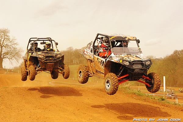RZR Racing