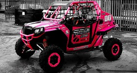 simon-deaton-racing-RZR