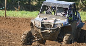 alfie-hyde-rzr-racing
