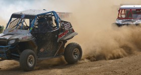 round-6-results-rzr-racing