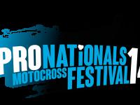 ProNational_FestivalWeston2014_logo