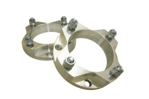 15-billet-wheel-spacers-for-ranger-xp-900-rzr-xp-1000_1
