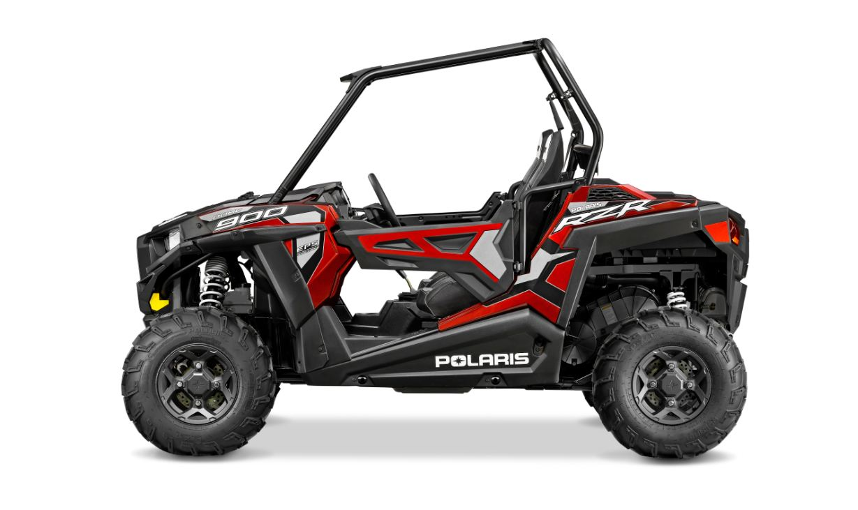 2015-rzr-900-eps-trail-sunset-red
