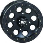 HD-Beadlock-Black1