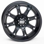 HD4-Thumb-1-1k