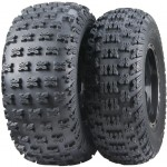 itp-polaris-rzr-holeshot-tires