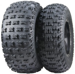 itp-polaris-rzr-holeshot-tires