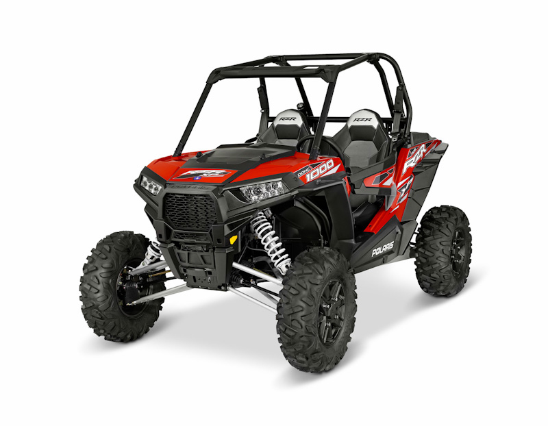 2015-polaris-rzr-xp1000-xp1k-photos-utvunderground.com005