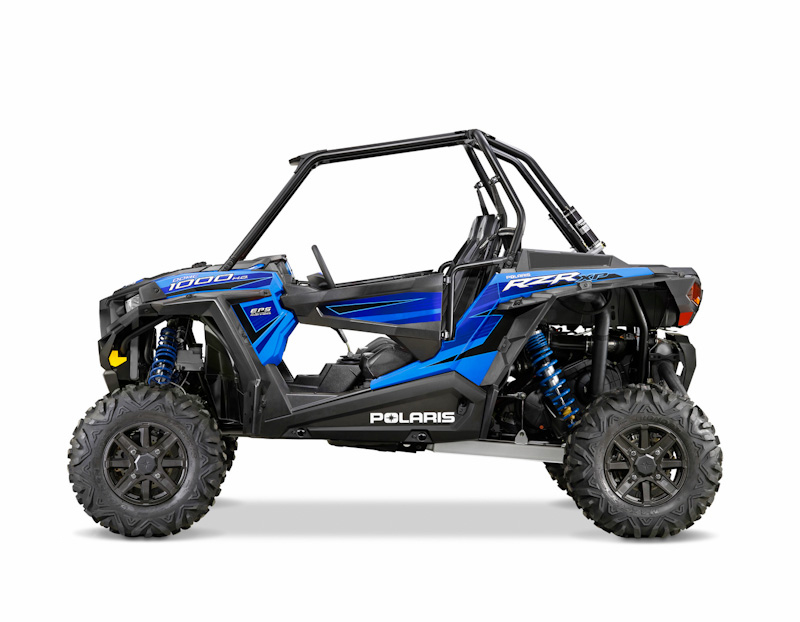 2015-polaris-rzr-xp1000-xp1k-photos-utvunderground.com008