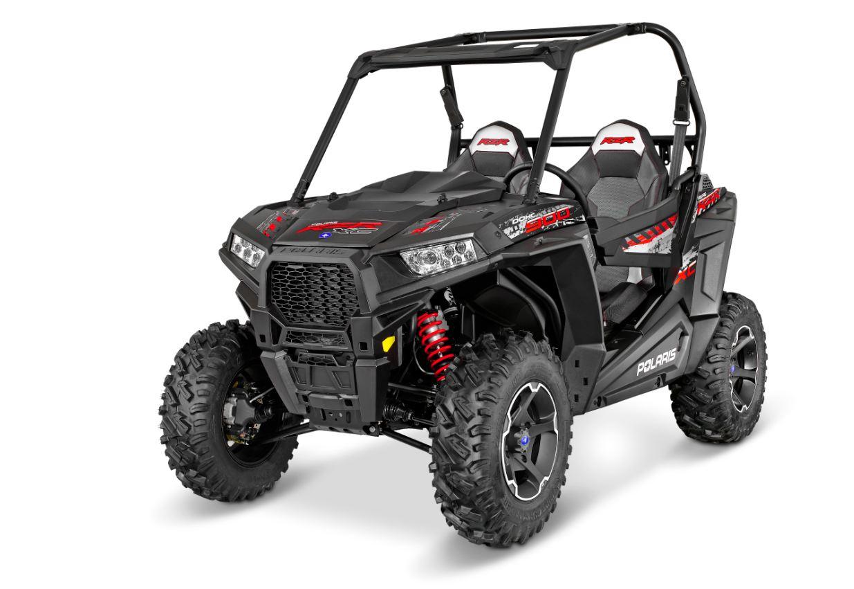 2015-rzr-900-xc