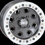 HD-Beadlock-Slik-400