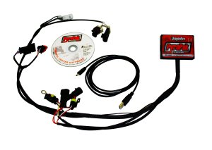 pyropak-ecu-controller-for-rzr-xp-1000-models_1